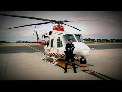 Emergency medical dispatcher