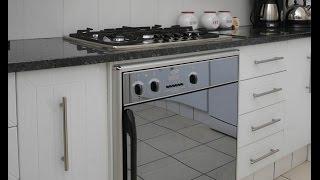 Деревянные Кухни из массива дуба белая, Wooden Kitchen Solid oak white, ExMassiv.by(http://exmassiv.by +37529-655-99-91 Изготовление кухни из дуба от 20 дней под заказ. Деревянные Кухни из массива дуба белая,..., 2015-04-02T07:15:48.000Z)