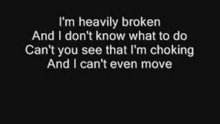 Heavily Broken - The Veronicas