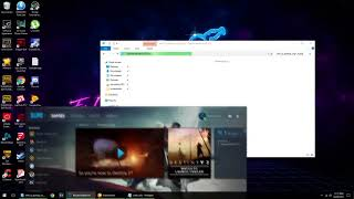 Video Destiny 2 Pc fix download MP3, 3GP, MP4, WEBM, AVI, FLV Oktober 2018