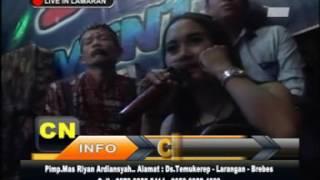 KLASIK JAM 8  - Citra Nada Live In Lamaran Utara