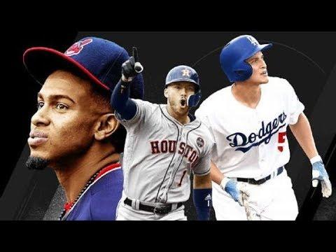 Top 10 Shortstops Entering 2018