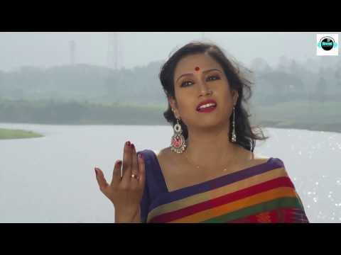 nahin aaye piya lyrics