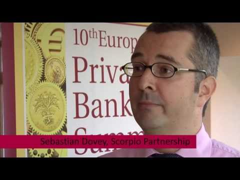 10th European Private Banking Summit 2011