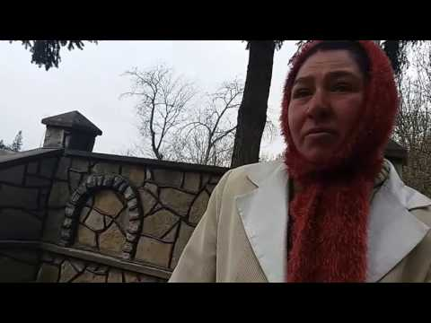 Vlad Filat nu se afla in penitinciarul din Lipcani.Curaj.TV