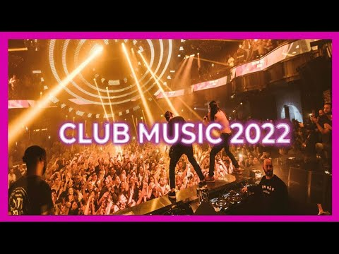 CLUB MUSIC MIX 2020 🔥 | The best remixes of popular songs