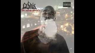 Cashis - Ask About Me (produced by Eminem)