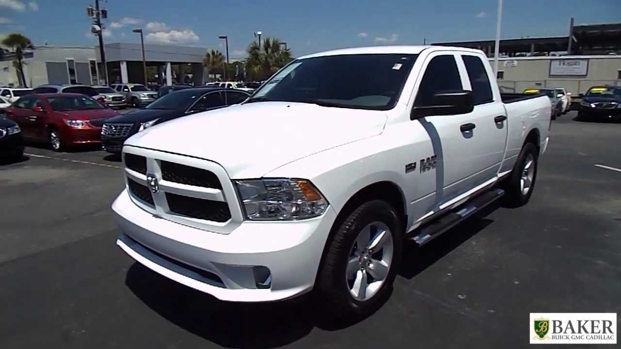2013 dodge ram 1500 hemi 5 7l for sale charleston sc full review youtube. Black Bedroom Furniture Sets. Home Design Ideas