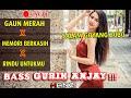 Gaun Merah Jangan Sampe Loloss Dj Full Bass  Live Dj  Mp3 - Mp4 Download