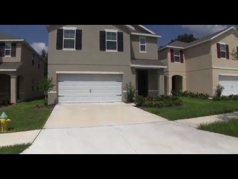 Houses For Rent In Tampa Fl 5br 3ba By Property Managers In Tampa