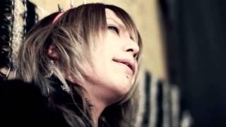 Download Lagu Howling Magic - SuG (PV FULL) mp3