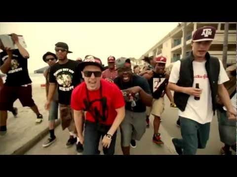 Knucklehead - Toe Tappy ft. theBREAX music video (@itsknucklehead @thebreax @rapzilla)