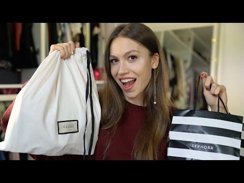 Amerika Alışverişim | Kozmetik, Çanta, Ayakkabı
