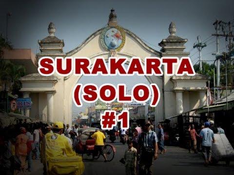 surakarta-(solo)-pasar-klewer---slamet-riyadi---ngarsopuro-#1