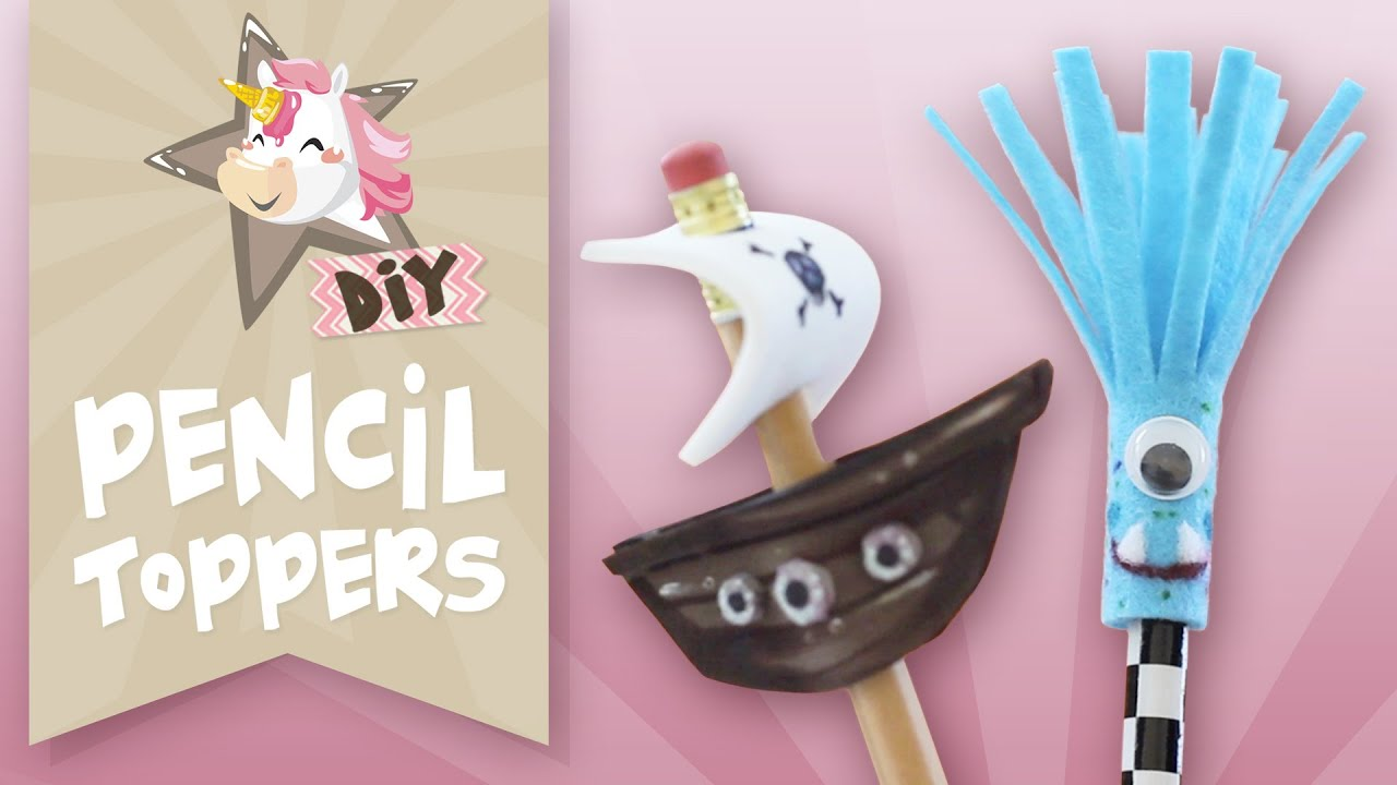 A Quick And Easy Paper Craft For Kids