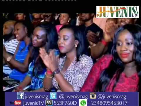 Download TIMI DAKOLO, LAFF DOCTOR & MC DON DO MESMERIZE THE AUDIENCE (Nigerian Music & Entertainment)