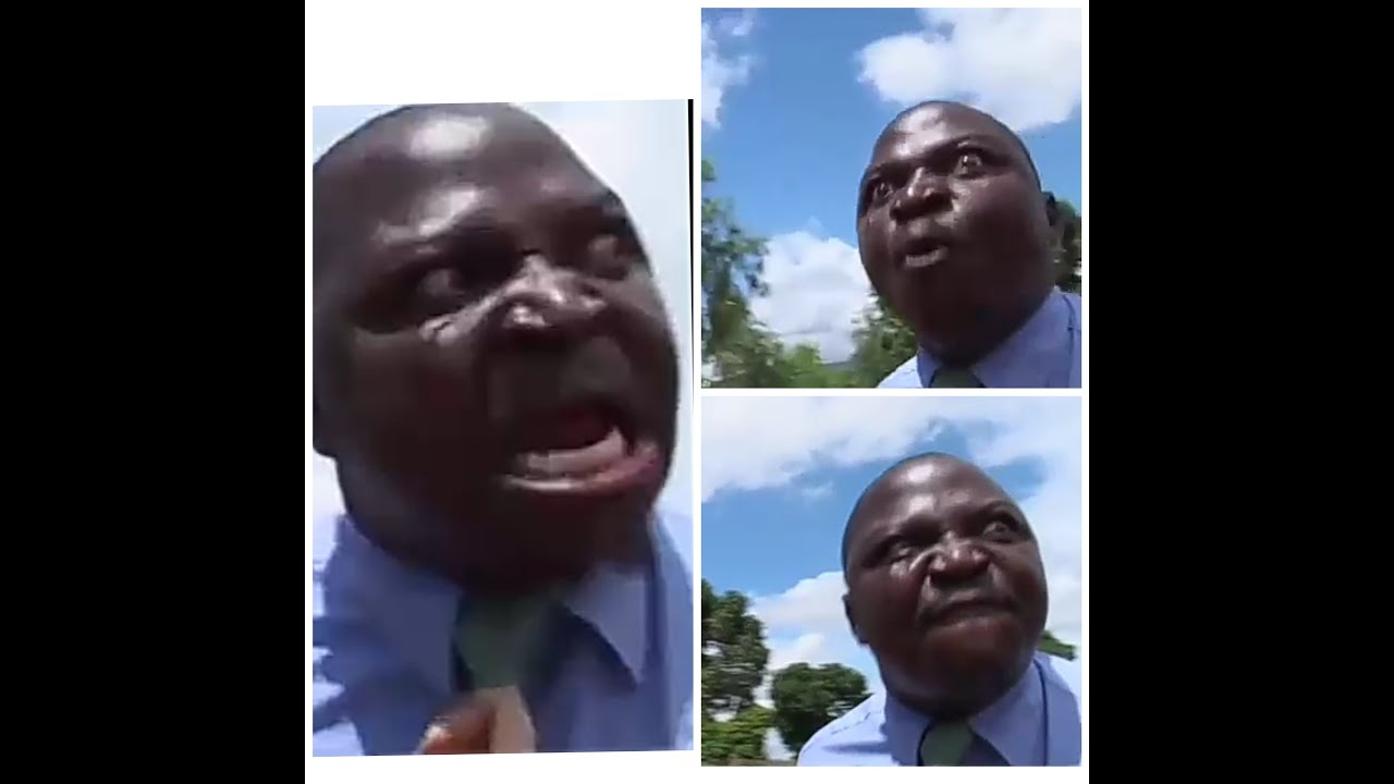 Download Winiko Ndi Anabanda Funny Moment-Sindimafuna Zaubwana Ine Pano Muuzane