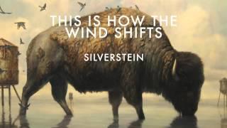 Silverstein - Arrivals (voice note)
