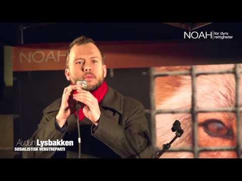 ❤ Snorre Valen & Audun Lysbakken ❤ super duper cute ❤