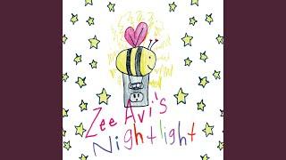 Nightlight Medley