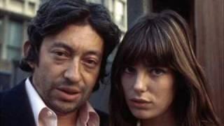 Serge Gainsbourg Dub Rastaquouere