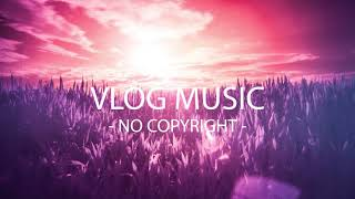 Best vlog no copyright music that is non copyrighted so you can use it in your and twitch videos. free download here: https://soundcloud.com/joakimka...