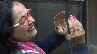 HARSHA GHUNTLA------MAINE JISE ABHI ABHI DEKHA HAI --BELZO.TV