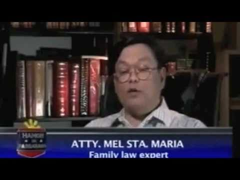 how to get divorce in philippines
