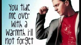 Ever The Same - Rob Thomas Lyrics