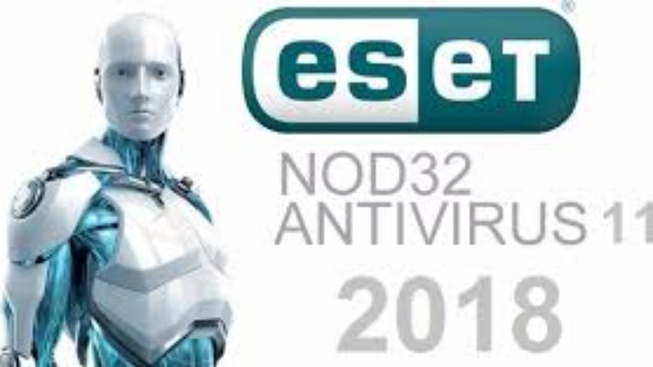 serial de ativação do eset smart security 8
