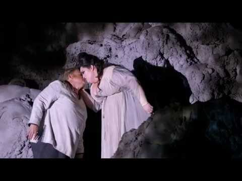 Wagner's Tristan & Isolde ǀ English National Opera