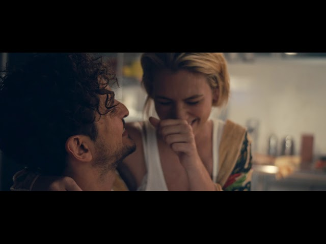 Tommy Torres - Todo Me Recuerda A Ti (Video Oficial)