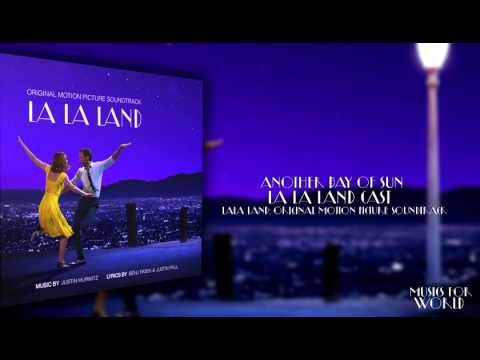 another day of sun la la land mp3 download free