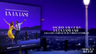 Another Day Of Sun- La La Land Cast (La La Land OST) + Download