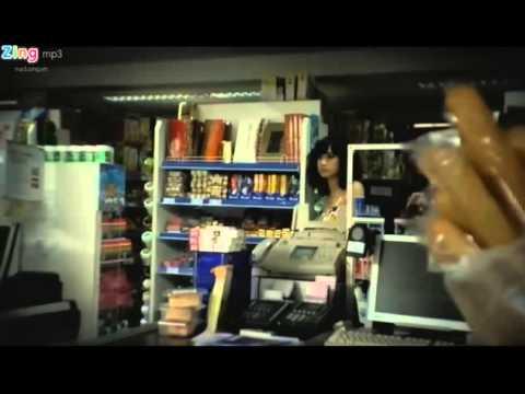 Như Vậy Nhé - Trương Thế Vinh - Xem video clip - Zing Mp3.mp4