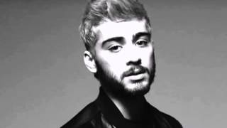 Zayn Malik-Pillow Talk 1 Hour