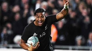 Rugby's Five GREATEST Debuts of ALL TIME!