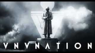 Watch Vnv Nation Ghost video