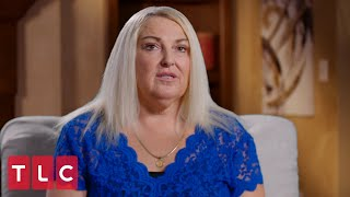 Download lagu Angela Wants Weight-Loss Surgery | 90 Day Fiancé: Happily Ever After?