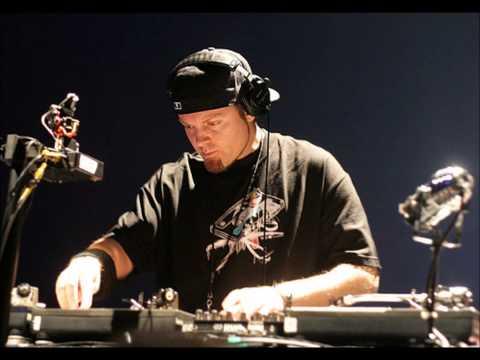 DJ Shadow & DK  - Solid Steel ( Full Mix )