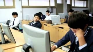 사이버가정학습 CF