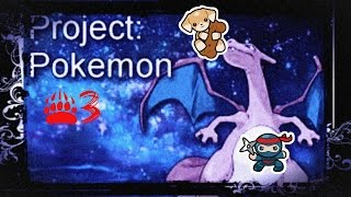 ROBLOX PROJECT POKEMON!!! #3 || CODES! HOW TO GET A HERACROSS, DEOXYS, MEGA CHARIZARD!!
