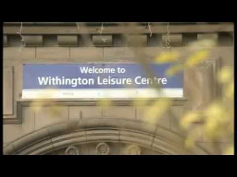 2014 January: Love Withington Baths interview for BBC NWT with Sian Astley