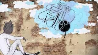 Ruben Ace  - Muros azul cielo