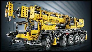 lego, лего, конструктор лего купить, лего 2015, лего наборы
