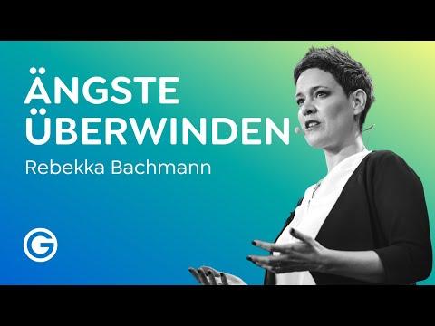 Schwäche zeigen: So besiegst du soziale Ablehnung & Ausgrenzung // Rebekka Bachmann