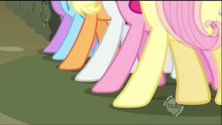 Repeat youtube video My Little Pony: The Dubstep Collective - Episode 1