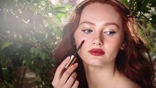 Discover Tinted Love Lip & Cheek Tints   Charlotte Tilbury