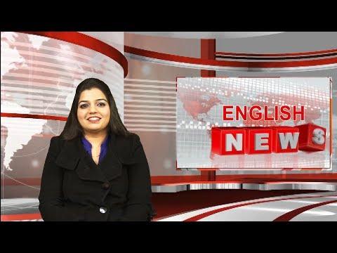 Aone Punjabi Tv | Prime Minister Narendra Modi Will Visit Vrindavan .