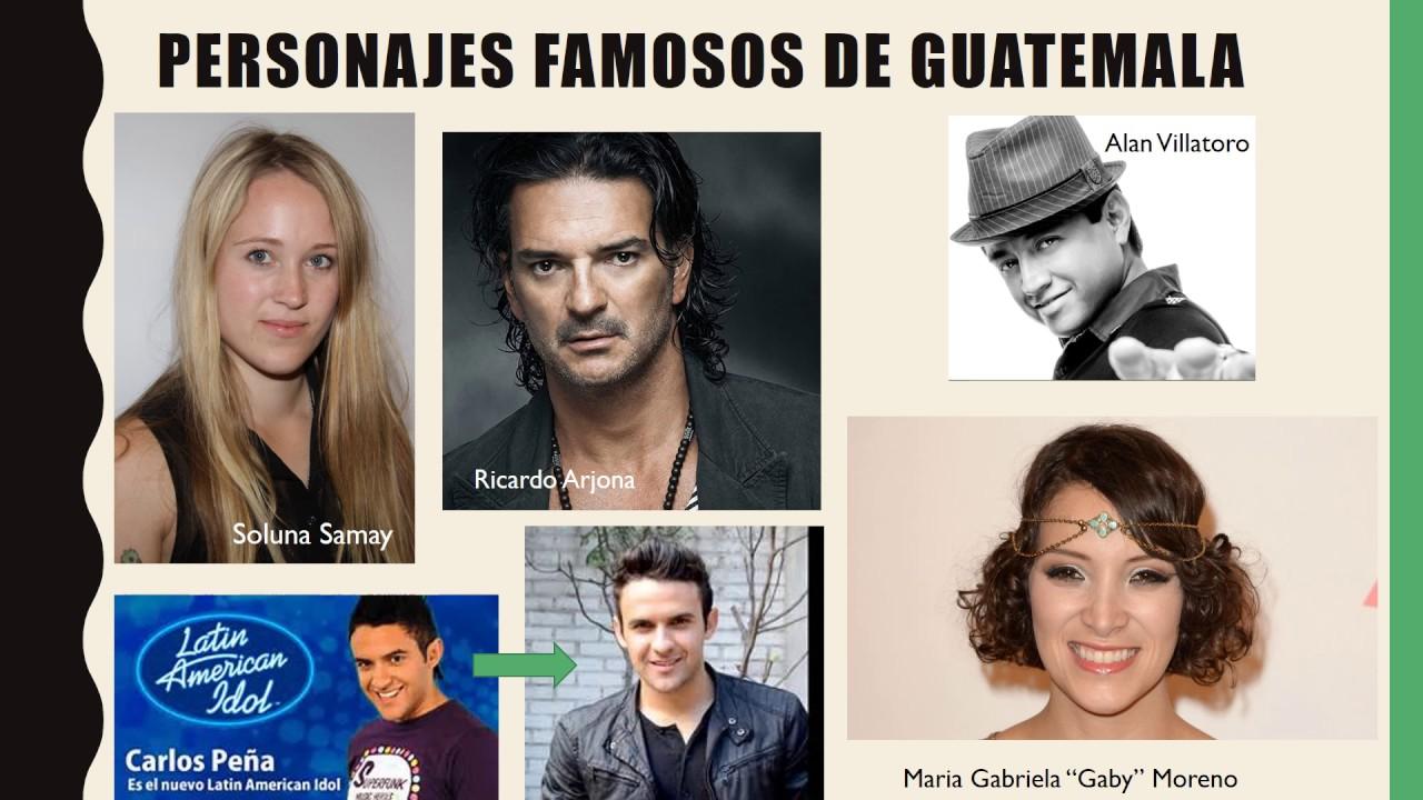 Musica De Guatemala Youtube